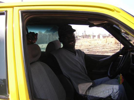adama-et-son-taxi.jpg