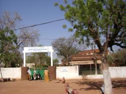 centre-hospitalier-4.jpg