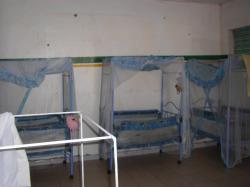 chambre-des-bebes2-1.jpg
