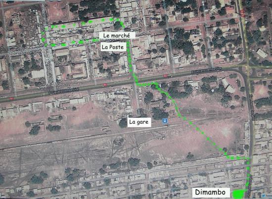 dimambo-marche-1.jpg