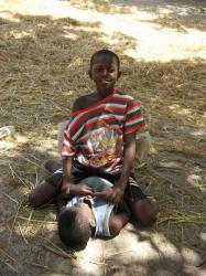 enfants-du-village11.jpg