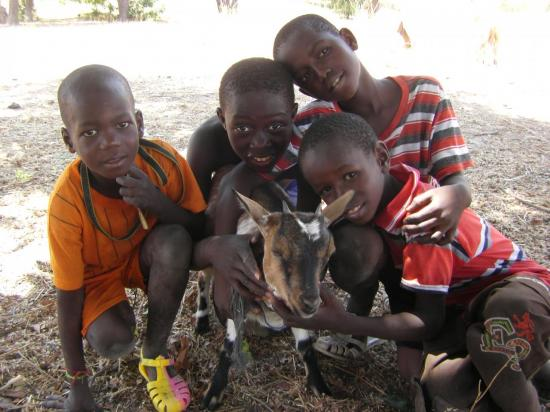 enfants-du-village6.jpg