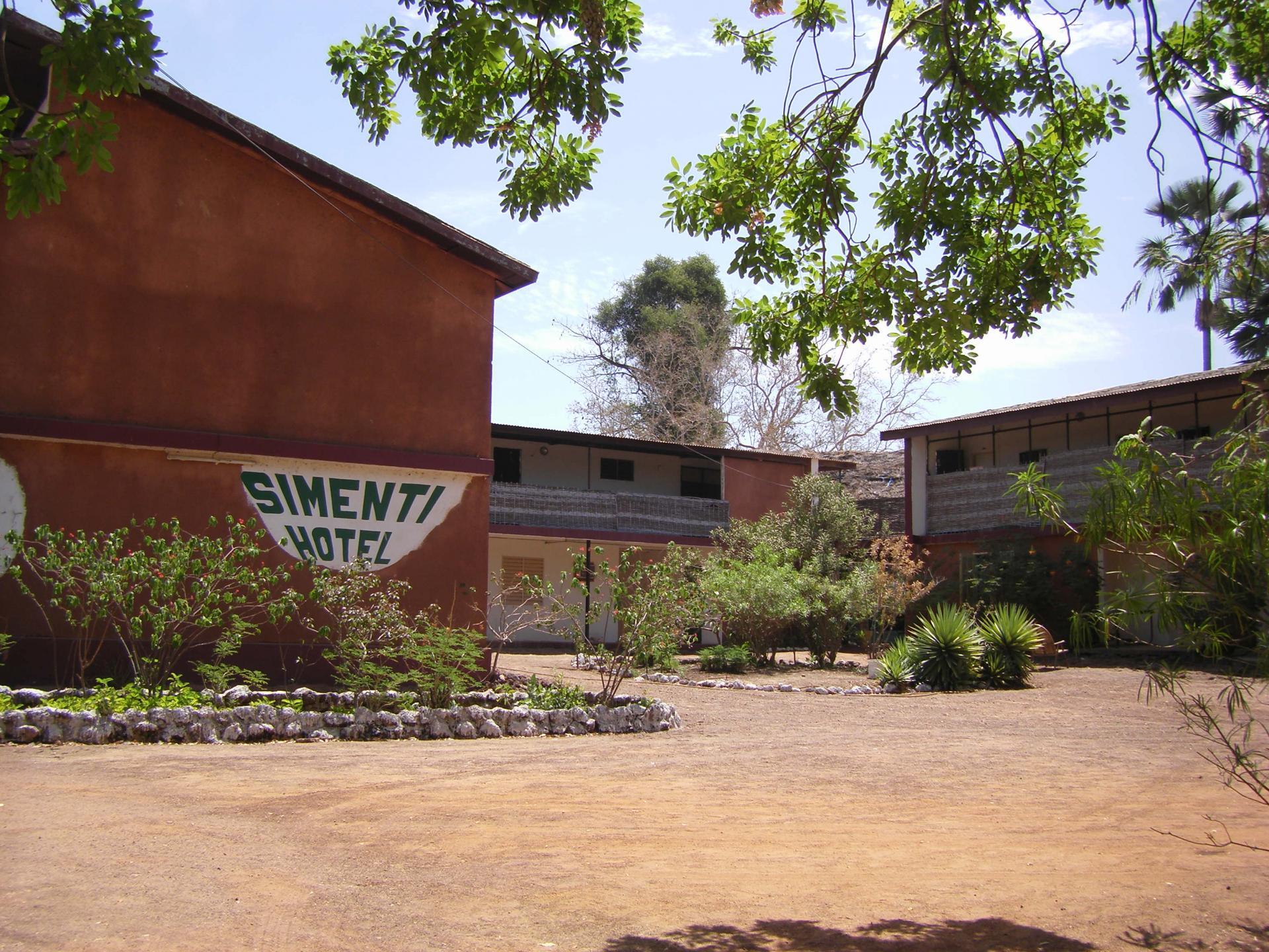 Hotel simenti1 1