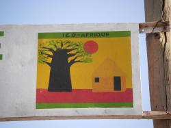 icd-afrique.jpg