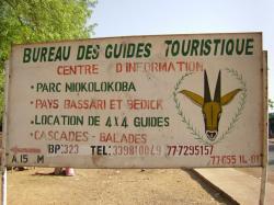 info-touristique-2.jpg
