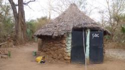 le-campement-du-lion-sanitaire1.jpg