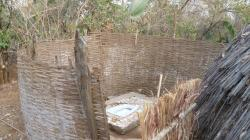 le-campement-du-lion-wc.jpg