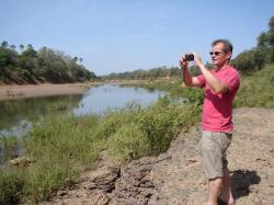 le-fleuve-gambie1.jpg