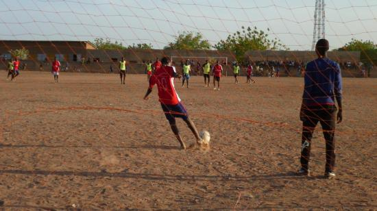 le-match-de-foot6.jpg