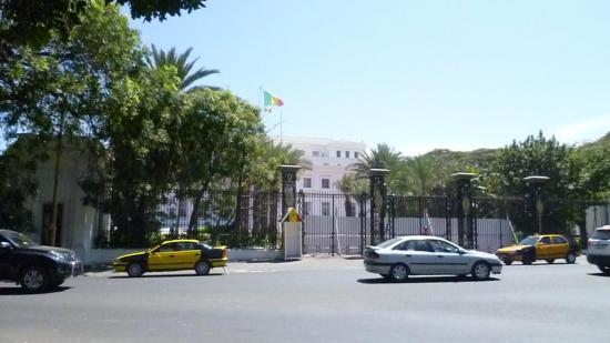 le-palais-presidentiel1.jpg