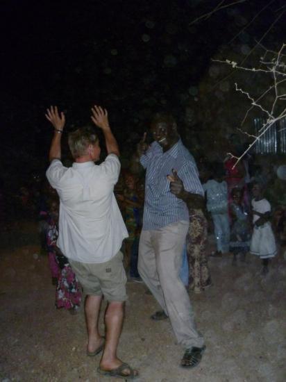 les-danses1-le-23-03.jpg