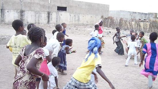 les-enfants1-le-23-03.jpg