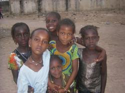 les-enfants3-le-23-03.jpg