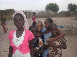 les-enfants5-le-23-03.jpg