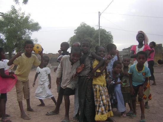 les-enfants6-le-23-03.jpg