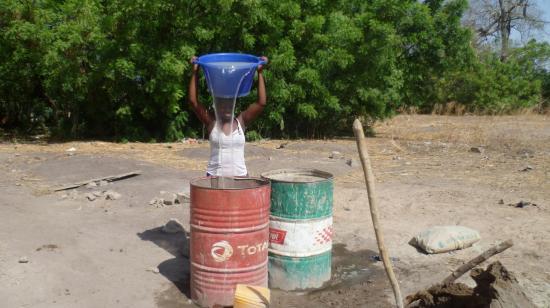 livraison-d-eau-3.jpg