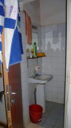 logement-icd3.jpg