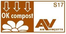 logo-okcompost.jpg