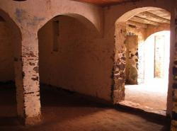 maison-des-esclaves2.jpg