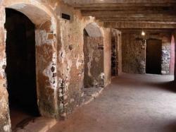 maison-des-esclaves3.jpg