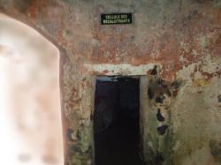 maison-des-esclaves5.jpg