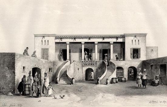 maison-des-esclaves8.jpg
