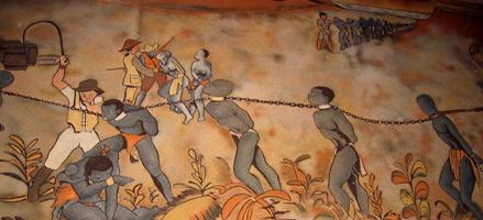 maison-des-esclaves9.jpg