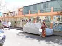 mur-dedie-au-colonialisme-2.jpg