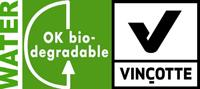 ok-biodegradable.jpg