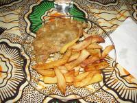 omelette-frittes-et-compote-d-oignons.jpg