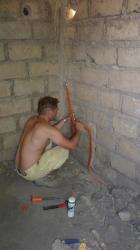 plombier-au-travail1.jpg
