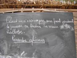 proverbe-africain.jpg