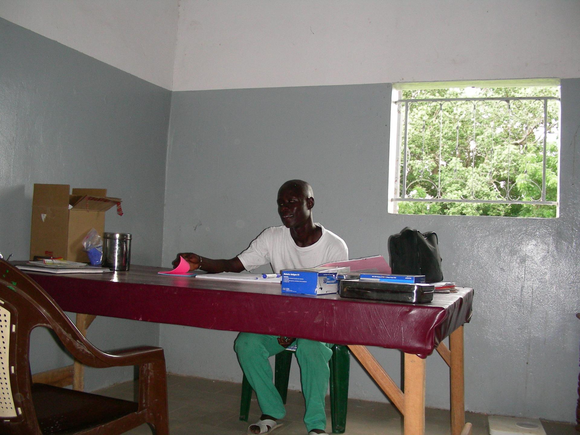 Salle de consultation1 1
