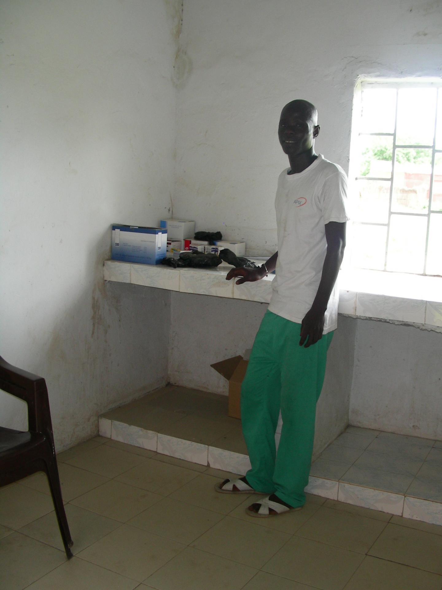 Salle de pharmacie1 1