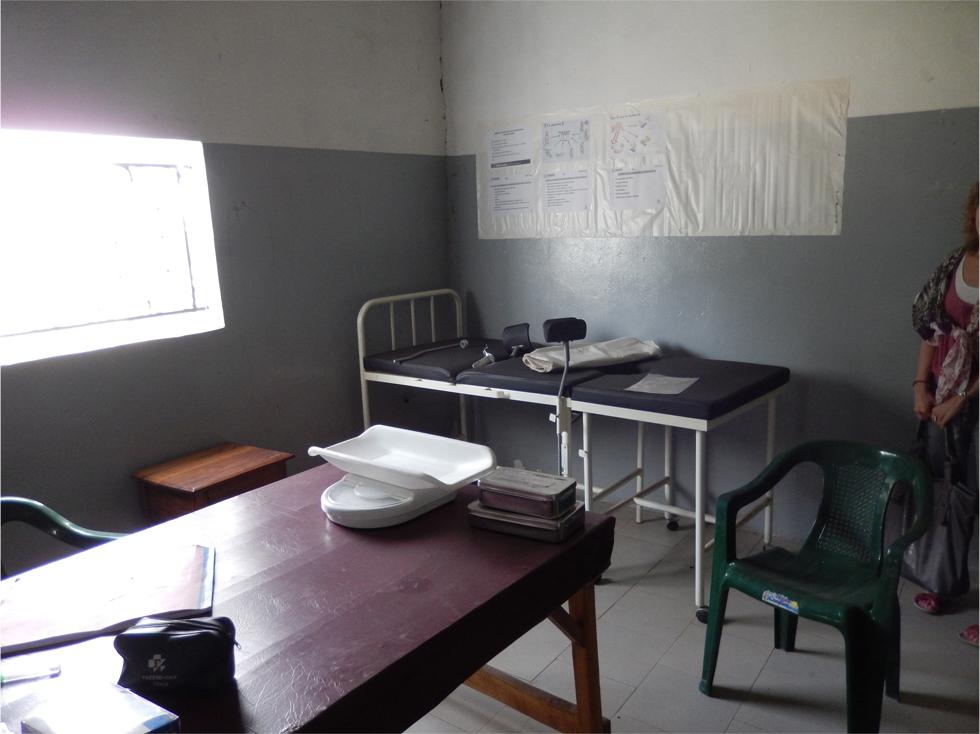 Salle de soins2 1