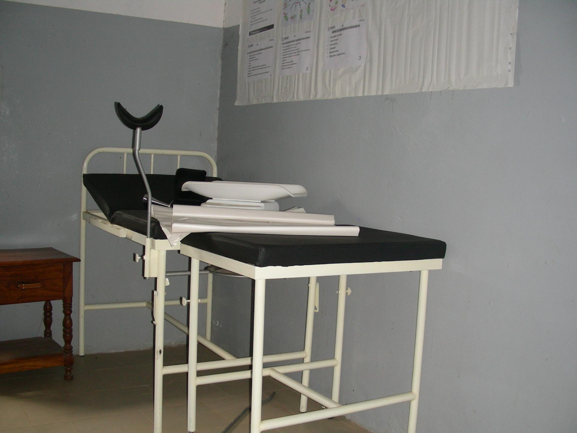 Salle de soins4 1