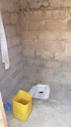 sanitaire1-1.jpg