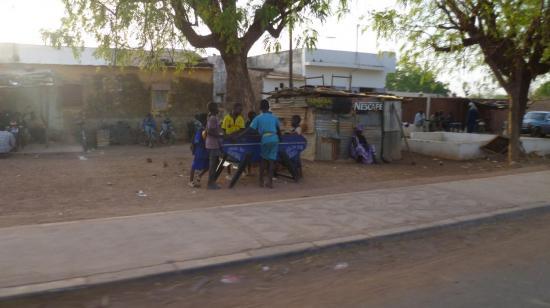scenes-de-rue-1.jpg