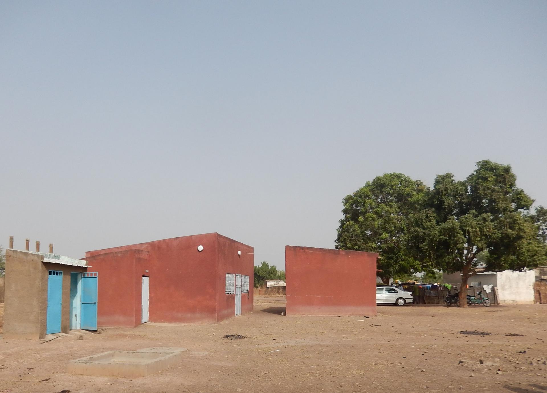 Tambasoce case de sante fev 2016 4