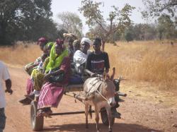 transport-en-commun-2-1.jpg