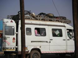 transport-en-commun-2.jpg