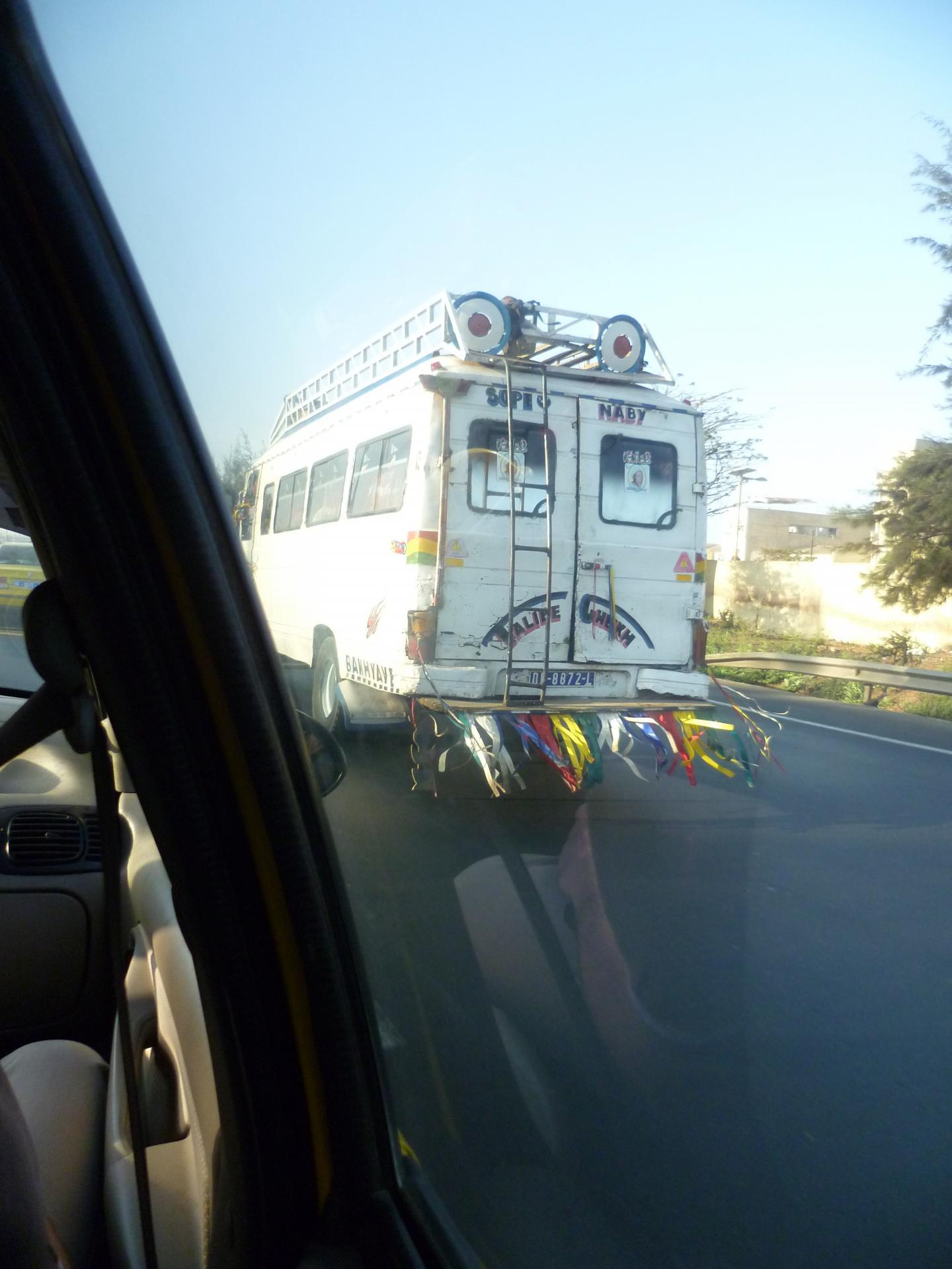 Transport en commun1 1