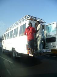 transport-en-commun2.jpg