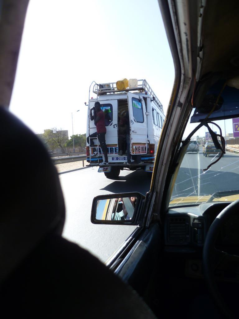 transport-en-commun3.jpg