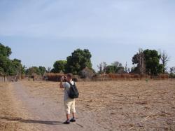 village2-1.jpg