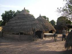 village6.jpg